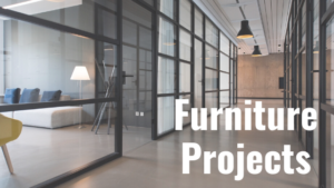 Furniture Project